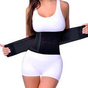 Miss Belt Slimming Shaper from China (mainland)