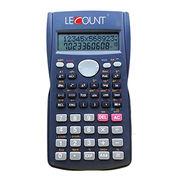 Scientific Calculator Manufacturer