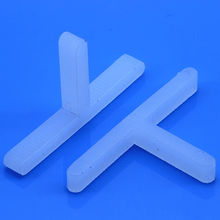Tile spacer from China (mainland)