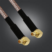 Coaxial Cable Assembly from China (mainland)