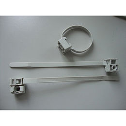 China Cable Tie