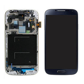 Mobile phone LCD display digitizer screen from Anyfine Indus Limited