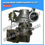 China Isuzu 4Jb1 Crankshaft suppliers, Isuzu 4Jb1 Crankshaft