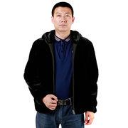 Men Down Jacket from China (mainland)