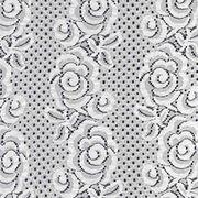 Flower Stretch Lace Fabric Fujian Changle Xinmei Knitting lace Co.Ltd