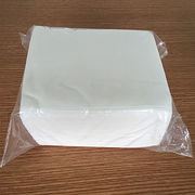 Spunlace Nonwoven Fabric from China (mainland)