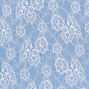 Stretch Lace Fabric from China (mainland)