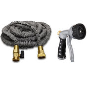 Expandable garden hose from China (mainland)