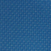 Polyester/polypropylene fabric from Taiwan