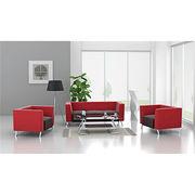 Fabric sofa sets from China (mainland)