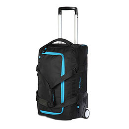 Trolley bag from China (mainland)