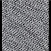 China Lace Fabric