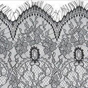 Lace Fabric Fujian Changle Xinmei Knitting lace Co.Ltd