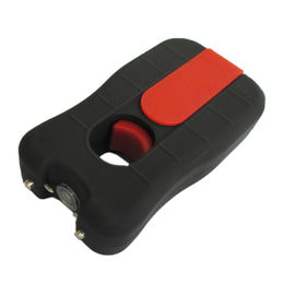 China Electric Shock Easy-to-carry Taser Gun for Self Defense (1203)