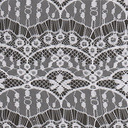 Lace Fabric from China (mainland)