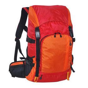 China Backpacks