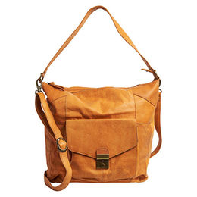 Genuine Leather Bag Manufacturer