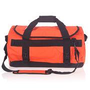 China Travel Bag - Duffle Bag-Waterproof Bag-dry bag