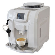 Electrical Espresso Machines from China (mainland)