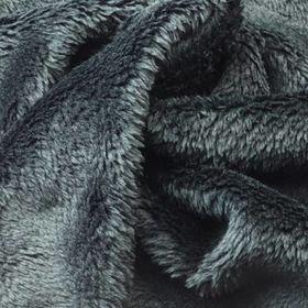 High Pile Fleece Fabric