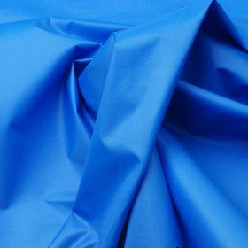 Water Repellent Fabric