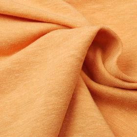 Taiwan Sweat Wicking Fabric,Tencel/Cotton Jersey for Sports or Leisure Wear