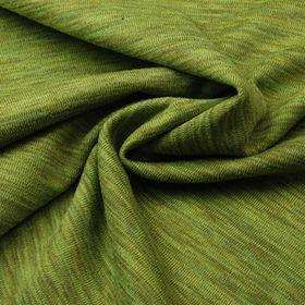 Sweat Wicking Fabric