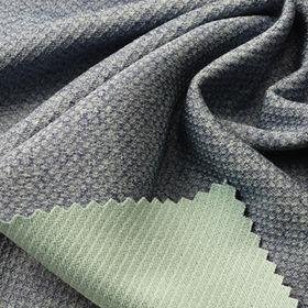 4-Way Stretch Fabric