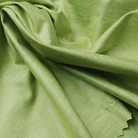 Poly Heather 290T Taffeta Fabric Manufacturer