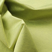 Waterproof Fabric, 290T Heather Taffeta with Silver PU laminated in WP10000 and MVP10000 from Lee Yaw Textile Co Ltd