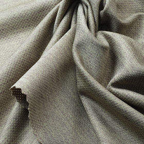 Air Hole Mesh Fabric, 92% Poly + 8% Spandex for Sports or Leisure Wear from Lee Yaw Textile Co Ltd