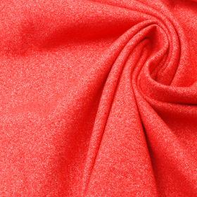 Nylon/Poly/Lycra Cottony Soft Jersey Fabric from Taiwan