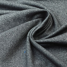 Nylon/Poly/Lycra Cottony Soft Jersey Fabric from Taiwan