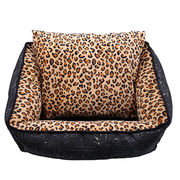 Dog bed from China (mainland)