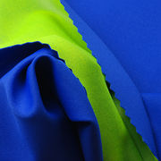 Waterproof Fabric, Poly/Spandex Jersey with Stretch PU laminated in WP10000 and MVP3000 from Lee Yaw Textile Co Ltd