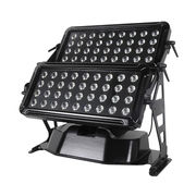 LED Twin-Panel Wall Washer Stage Light from China (mainland)
