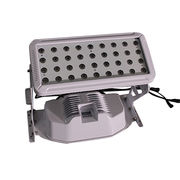 LED Wall Washer Stage Light from China (mainland)