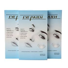 Gel Eye Patch, Smooth & Effective from Shanghai Xuerui Import & Export Co. Ltd