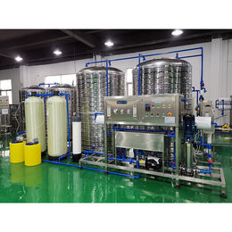 Water Purification System from China (mainland)