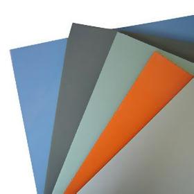 Aluminium composite panel from China (mainland)