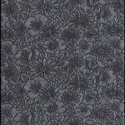 All Flower Stretch Lace Fabric from China (mainland)