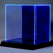 Acrylic Display Box from China (mainland)