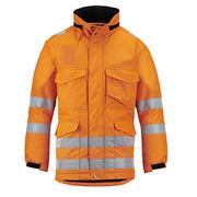 Reflective jacket from China (mainland)