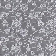 Chic Elastic Lace Fabric Fujian Changle Xinmei Knitting lace Co.Ltd