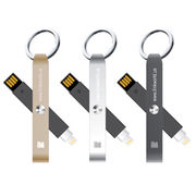 Wholesale Gadget cable, Gadget cable Wholesalers