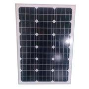 Gallium Arsenide Solar Cells from China (mainland)