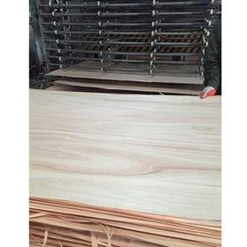 BS1088 waterproof marine phenolic plywood from China (mainland)