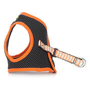 Mesh Dog Harness from China (mainland)