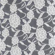 Popular Chopper Bar Lace Fabric from China (mainland)