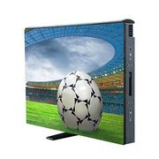 P10 ARES Sports LED Screen-UEFA from China (mainland)